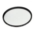 Digital Hoya 55 mm UV Pro1