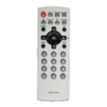 Panasonic EUR7717010