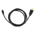 Кабели HDMI, DVI, VGAViewcon VD058-1.8