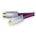 Кабели HDMI, DVI, VGAFURUTECH HDMI-xv1.3-20.0