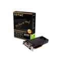Видеокарты ZOTAC GeForce GTX670 ZT-60301-10P