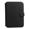 Чехлы для электронных книгBelkin Verve Tab Folio для Kindle 4/5/Touch Black (F8N718-C00)