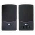 Компьютерная акустикаHP Multimedia Speakers (GL313AA)