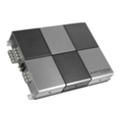 АвтоусилителиAudiosystem M-Line 75.4