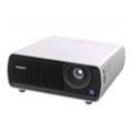 ПроекторыSony VPL-EX100