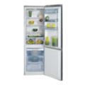 ХолодильникиBEKO CSA 31020 X