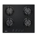 Кухонные плиты и варочные поверхностиZanussi ZGO 65414 BA