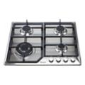 Кухонные плиты и варочные поверхностиFreggia HA640VGTX