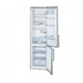 ХолодильникиBosch KGN39XW20R
