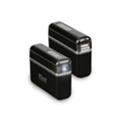 Портативные зарядные устройстваiBest PB-5200