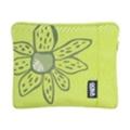 Чехлы и защитные пленки для планшетовGolla EMILY iPad G1159