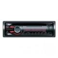 Sony MEX-BT4100E