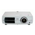 ПроекторыEpson EH-TW3200
