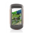 GPS-навигаторыGarmin Montana 650