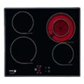 Кухонные плиты и варочные поверхностиFagor 2V-32TS