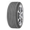 Michelin LATITUDE TOUR HP (255/50R19 107H)