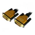 Кабели HDMI, DVI, VGAViewcon VD100-3