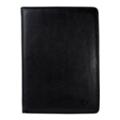 AirOn Обложка для Pocketbook 611/613 Black