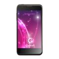 Мобильные телефоныGigabyte Gsmart Simba SX1