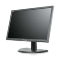Мониторы Lenovo ThinkVision E2323