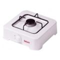 Кухонные плиты и варочные поверхностиSaturn 63-010-01