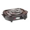 Кухонные плиты и варочные поверхностиЛемира ЭПТ2-Т 1-1.0/220