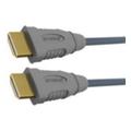 Кабели HDMI, DVI, VGASparks SG1142