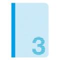 Чехлы и защитные пленки для планшетовOzaki Чехол для iPad mini O!coat Code Three (OC104TE)