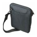 """Чехлы и защитные пленки для планшетовPORT Venice Tablet 10,1"""" Grey (201203)"""