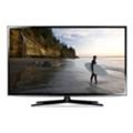 ТелевизорыSamsung UE32ES6307
