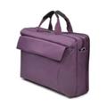 BRAVIS 53615 Purple
