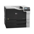 Принтеры и МФУHP Color LaserJet Enterprise M750n
