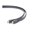 Кабели HDMI, DVI, VGAGembird CC-HDMI4F-10