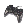 Рули и джойстикиTracer Excalibur USB/PS2