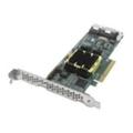 КонтроллерыAdaptec RAID 5445