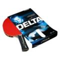 Ракетки для настольного теннисаStiga Delta