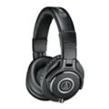 НаушникиAudio-Technica ATH-M40x