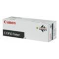 Чернила и тонерыCanon C-EXV3 (6647A002)