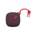 Компьютерная акустикаNudeAudio MOVE S Charcoal/Coral (PS002CLG)