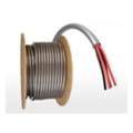 Аудио- и видео кабелиUltralink C2BW-1412/250