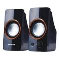 Компьютерная акустикаBRAVIS T05