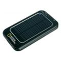 Портативные зарядные устройстваNational Geographic Solar PowerCharger