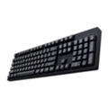 Клавиатуры, мыши, комплектыCooler Master Quick Fire XT SGK-4030-GKCM1 (CHERRY Brown) Black USB+PS/2