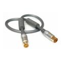 Аудио- и видео кабелиTECHLINK 680115