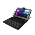 Impression Чехол-клавиатура USB для ImPAD 0211, 0211L, 0211LD, 0211D