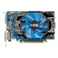 ВидеокартыHIS R7 250X iCooler 1 GB H250XF1G