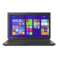 Ноутбуки Toshiba Satellite C55-B5300