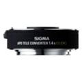 Sigma Sigma 1.4 X AF APO DG Nikon