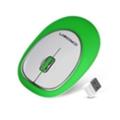 Клавиатуры, мыши, комплектыCrown CMM-931W Green USB