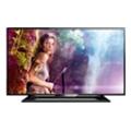 ТелевизорыPhilips 40PFT4009